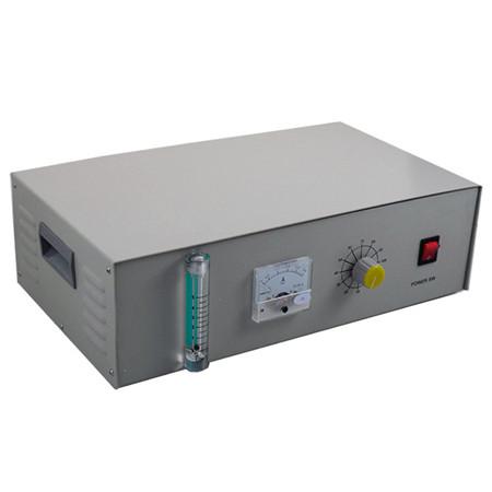 ozone-generator-3K1