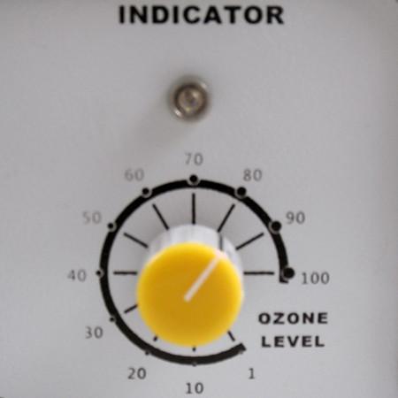 ozone-generator-1000BTxuanniu