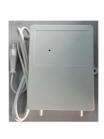 ozone-generator-zhengmian