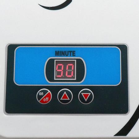 ozone-generator-300ATdingshi