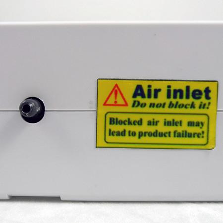 ozone-generator-300STqizui