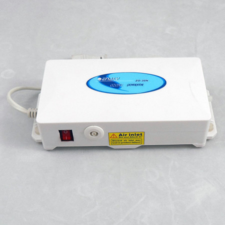 ozone-generator-30Nzhujizhengmian