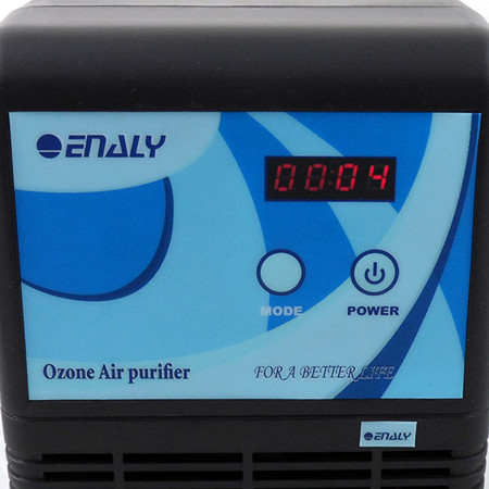 ozone-air-purifier-mianban