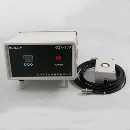 ozone-air-purifier-zhujipeijian