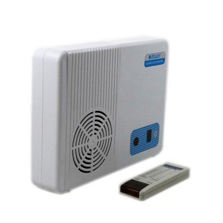 ozone-air-purifier-A500N1