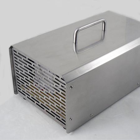 ozone-air-purifier-beimian