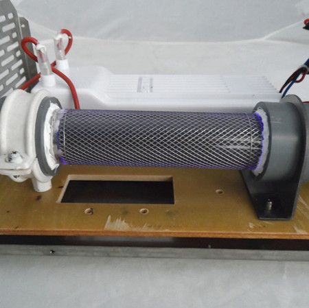 ozone-air-purifier-ozonetube