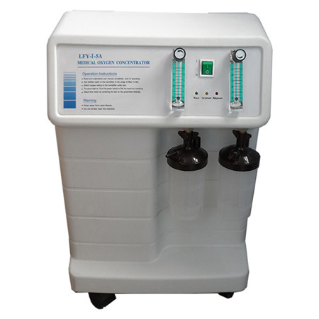 oxygen-generator-LFY-I-5A