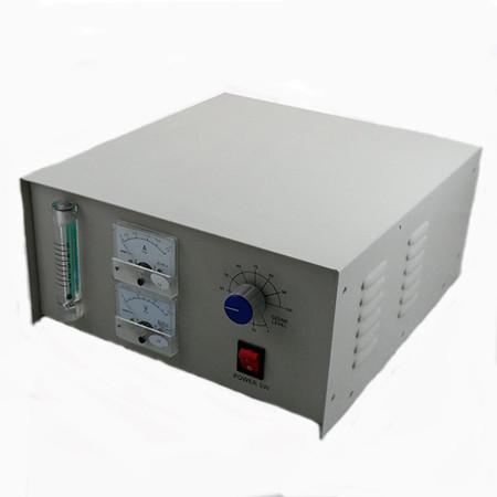 ozone-generator-5K10K