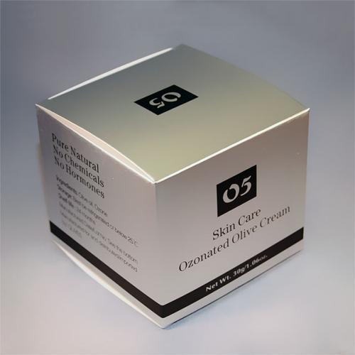ozonated-olive-oil-case