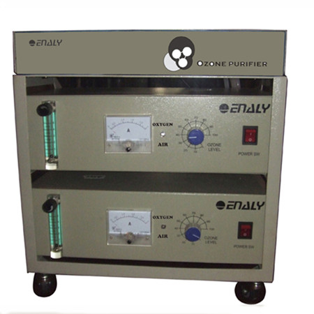 ozone-generator-10K-2U