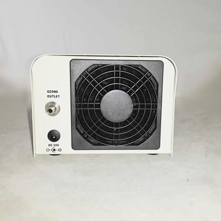 ozone-generator-black