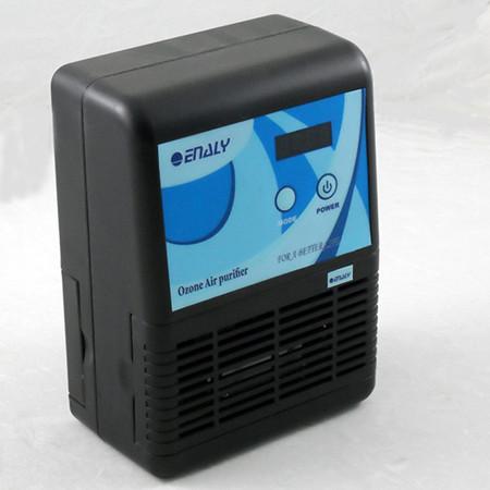 ozone-air-purifier-500CT