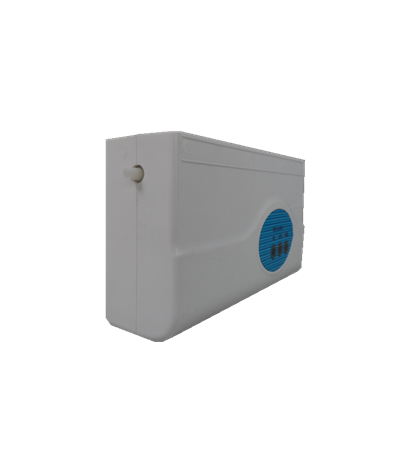 ozone-generator-200HT03
