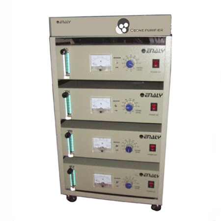 ozone-generator-20K-4U