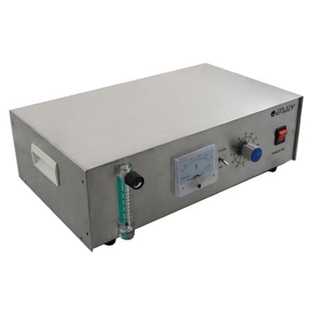 ozone-generator-5000BF1