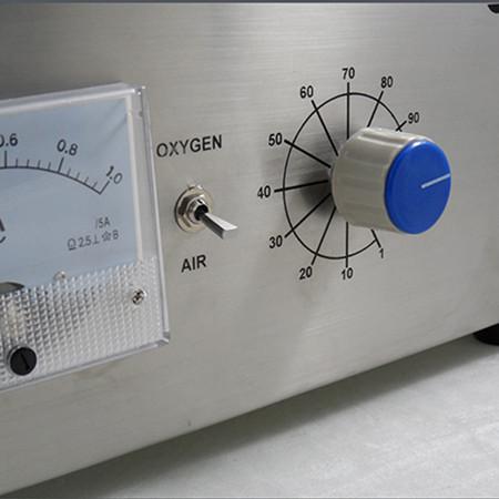 ozone-generator-kaiguan