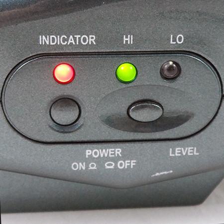 ionic-air-purifier-HI