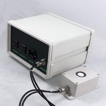 ozone-air-purifier-lianjie
