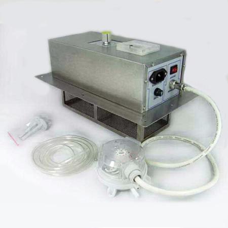 ozone-air-purifier-8000DK