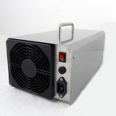 ozone-air-purifier-A400B