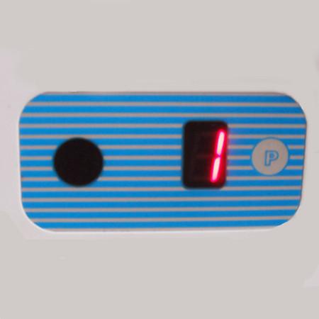 ozone-air-purifier-mianban1