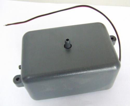 JDM-800