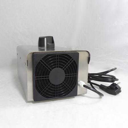 ozone-air-purifier-fanmian