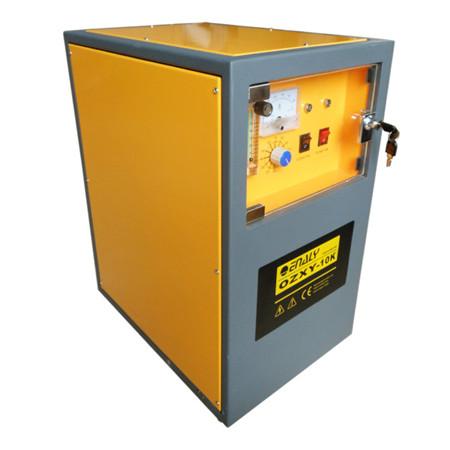 ozone-generator-10yk01