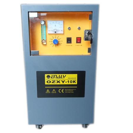 ozone-generator-10yk02