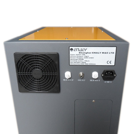 ozone-generator-beimian